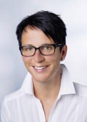 Barbara Obermaier