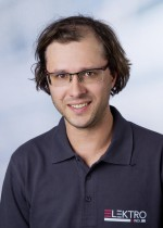 M. Michalik