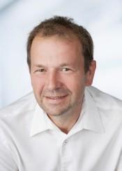 Joachim Illichmann